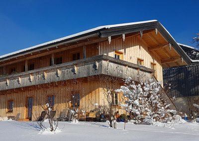 rieplhof_ferienhaus_winter