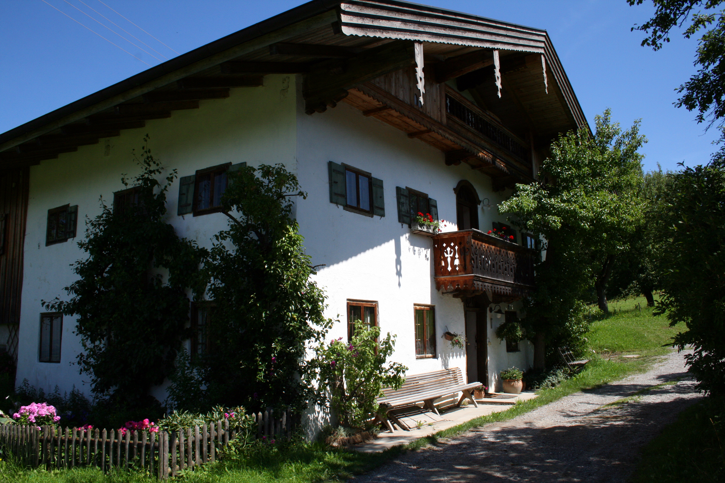 rieplhof_samerberg_oberleiten_oberbayern (28)