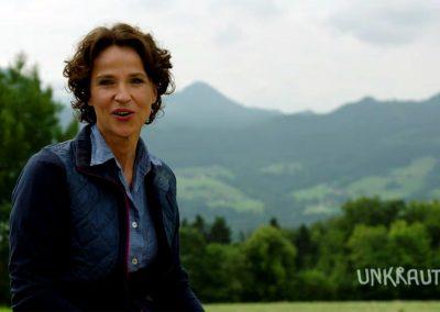 Umweltmagazin UNKRAUT: Traumziele in Bayern