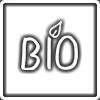 Demeter-Biobauernhof